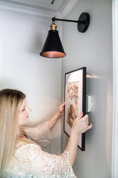 21 Best thermostat cover images in 2017   Hide thermostat