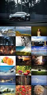 Desktop Wallpapers–Miscellaneous 61 ile ilgili görsel sonucu
