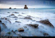 Mupe Bay, Jurassic Coast, UNESCO World Heritage Site, Dorset, England, United Kingdom, Europe. ©  Sebastian Wasek / age fotostock - Stock Photos, Videos and Vectors