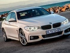 4 Series Gran Coupe (F36) BMW cost - http://autotras.com