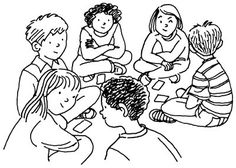 The Power of Groups: Solution-Focused Group Counseling in Schools by Leslie Cooley, PhD Elementary School Counseling, School Social Work, Group Counseling, Counseling Activities, School Counselor, Therapy Activities, Elementary Schools, Therapy Ideas, Therapy Tools
