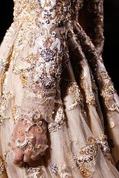 Valentino 2012 Haute Couture