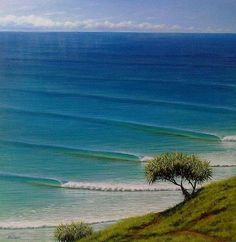 57 Ideas how to draw water waves surf art Kitesurfing, Water Waves, Ocean Waves, Wildlife Photography, Landscape Photography, Water Drawing, Hawaii Surf, Types Of Photography, Surf Art