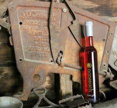#gin #sloegin #nonesuchdistillery #distillery #tasmanian #sorell #forcett #liqueur
