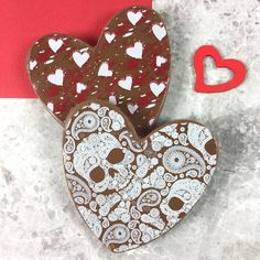Are you interested in our chocolate hearts chocolate chocolate skull valentines day love heart chocolate gift? With our hearts chocolate hearts chocolate chocolate chocolate hearts chocolate chocolate skull valentines day love heart chocolate gift you need look no further.