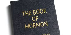 A great article that illustrates how the core values of the LDS church help us as individuals and also as a society.