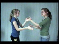 Looking for fun hand clapping games? This hand games list has them all! Awesome hand clapping songs to teach kids, students or camp attendees, with videos! Hand Clapping Games, Hand Games, Games For Kids, Activities For Kids, Daycare Games, Brain Breaks, Elementary Music, Music Classroom, My Childhood Memories