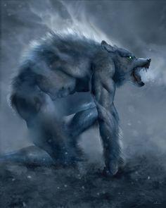 Geschwindigkeit Dating Werwolf-Stil