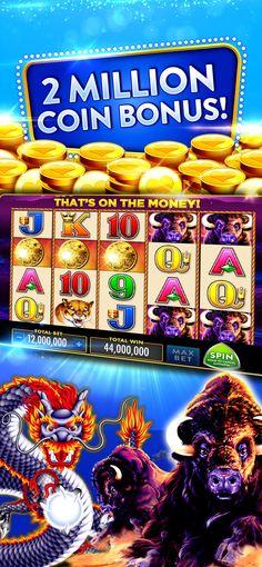 Heart of Vegas – Slots Casino on the App Store Heart Of Vegas Cheats, Heart Of Vegas Bonus, Heart Of Vegas Slots, Vegas Casino, Las Vegas, Hov Free Coins, Play Hearts, Free Slots Casino, Viajes