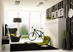 Výklopná a sklápěcí postel   Sconto Nábytek - Sconto Nábytek