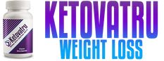 KetoVatru  Logo Body Workout At Home, Fitness Workout For Women, At Home Workouts, Belly Fat Workout, Butt Workout, Newborn Essentials, Ketogenic Diet Meal Plan, Fat Burning Drinks, Health Challenge