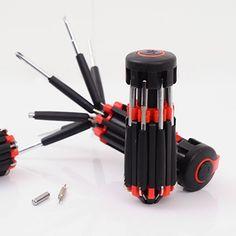 $4.49 (Buy here: https://alitems.com/g/1e8d114494ebda23ff8b16525dc3e8/?i=5&ulp=https%3A%2F%2Fwww.aliexpress.com%2Fitem%2F8-In-1-Multi-Portable-Screwdriver-With-6-LED-Torch-Screw-Driver-Repair-Light-Up-Multi%2F32701108365.html ) 8 In 1 Multi Portable Screwdriver With 6 LED Torch Screw Driver Repair Light Up Multi-functional Integrated Flashlight Set for just $4.49