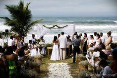 Casamento! s2
