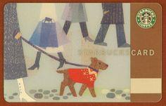 019-Dog-in-winter-sweater-Starbucks-Card