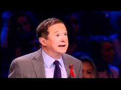 """▶ Matt Cardle - X Factor Live Show 9 """"She's Alway's A Woman"""" - YouTube"""