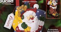 Manualidades y decoraciones para Navidad. Tutoriales botas de Navidad, coronas, ornamentos para el arbol de navidad, juegos de baño navideños. Christmas Ornaments, Holiday Decor, Home Decor, Style, Crafts To Make, Decorations, Swag, Room Decor, Stylus
