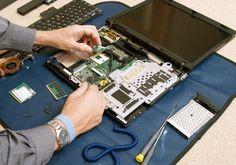 Kocaeli Laptop Tamiri Arızaları ve Çözümleri İçin Metaj Bilgisayar