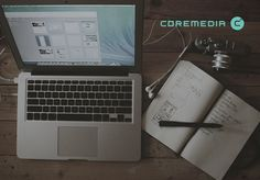 CoreMedia launched Content Cloud to enable businesses to deliver highly-personalized customer-experience across digital channels Digital Asset Management, The Marketing, Customer Experience, Channel, Product Launch, Clouds, Content, Cloud
