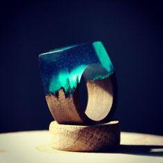 Instagram Picks, Vol. 3 Paper Light, Modern Planters, Wood Necklace, Wood Rings, Modern Ceramics, Letterpress Printing, Ceramic Vase, Instagram Feed, Cool Designs