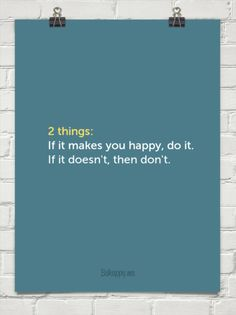 REPIN THIS if you like this #quote.  Pinned by www.petitestyleonline.com