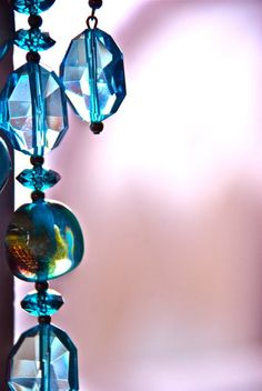 Jewels. Wind Chimes, Trail, Jewels, Beads, Store, Outdoor Decor, Artist, Photos, Inspiration
