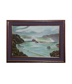 Loved it: Nature Replicated - Seascape, http://www.snapdeal.com/product/sterling-textured/384457203
