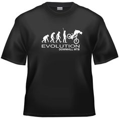 ★ Evolution ice hockey t-shirt ★ ▬▬▬▬▬▬▬▬▬▬▬▬▬▬▬▬▬▬▬▬▬▬▬ For shipping times and t-shirt info please click ► SHIPPING & POLICIES ◄ ▬▬▬▬▬▬▬▬▬▬▬▬▬▬▬▬▬▬▬▬▬▬▬ Skate T Shirts, Tee Shirts, Tees, Harness Racing, Ice Hockey, Figure Skating, Mountain Biking, Mountain Climbing, Mtb