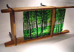 12 Poplar Grove.jpg (596×420)