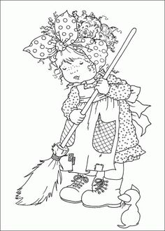sarah_kay_coloring_pages_002