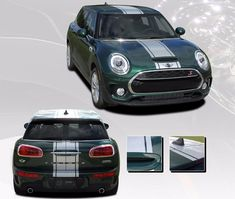 42 Best Mini Cooper 2016 Images Baby Registry Items Organic Baby