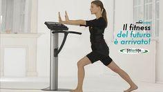 20 minuti di allenamento alla settimana per un fisico tonico, sodo e asciutto!perdi peso e riduci gli inestetismi, prova miha bodytec!http://www.lifefitcoach.it/fitforlife/promozioni.html
