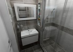 Image result for mala koupelna Bathtub, Bathroom, Tips, House, Image, Home Decor, Standing Bath, Washroom, Bathtubs