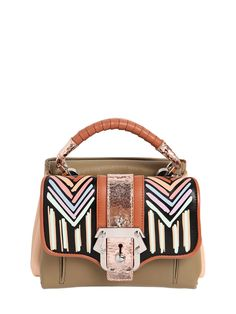25 Best CLUTCHES AND EVENING LEATHER AND SUEDE BAGS images  874e13c8ad7