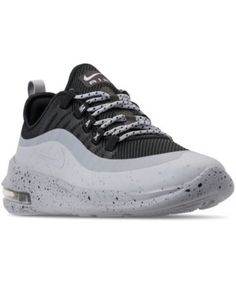 sale retailer 72a3c affa7 NIKE Nike Men s Court Borough Mid Premium Casual Sneakers from Finish Line.   nike  shoes   all men   Nike Men   Nike men, Casual sneakers, Nike