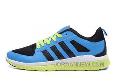 http://www.jordannew.com/adidas-neo-men-blue-green-top-deals.html ADIDAS NEO MEN BLUE GREEN TOP DEALS Only 68.85€ , Free Shipping!