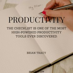 Brian-Tracy-The-checklist-is-one1.png (600×600)