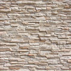 Façades with flagstone Slate Effect Wallpaper, Brick Design Wallpaper, Stone Slab, Stone Tiles, Flat Stone, Wood Shingles, Stone Cladding, Stone Texture, Facade Design