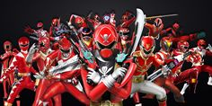 """Search Results for """"power rangers 2016 wallpaper"""" – Adorable Wallpapers Power Rangers 2017, Power Rangers Shows, Power Rangers Ninja Storm, Power Rangers Samurai, Power Rangers Movie, Go Go Power Rangers, Mighty Morphin Power Rangers, Power Rangers Megaforce, Power Rengers"""