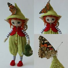 haditas crochet-otakulandia.es (29)