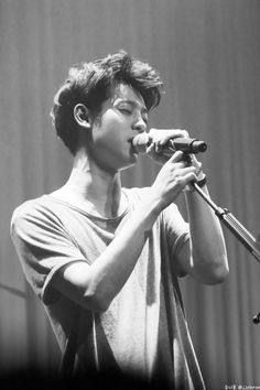 He is too underrated Love Forecast, Jung Joon Young, Fated To Love You, We Get Married, Happy Pills, How To Be Likeable, China, My Sunshine, Pop Group
