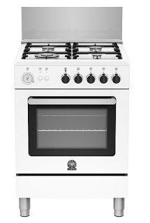 Κουζίνα La Germania NEO MONTEΛΌ ! Oven, Kitchen Appliances, Diy Kitchen Appliances, Home Appliances, Ovens, Kitchen Gadgets