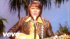 Glen Campbell - Country Boy
