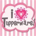 http://www.kitchendecorationidea.com/category/Tupperware/ I Love Tupperware