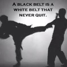Free Shipping African American Magnets Martial Arts Taekwondo Karate Locker Yet Not Vulgar Sporting Goods