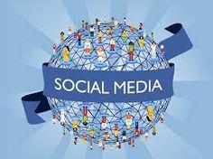 Pengaruh Sosial Media | From Netizen