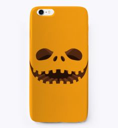"""*HOW TO ORDER? Select style and color Click """"Buy it Now"""" Select size and quantity Enter shipping and billing information Done! Simple as that! Iphone 7, Iphone Cases, Color 2, Halloween Shirt, 2 Colours, Trick Or Treat, Singing, Just For You, Pumpkin"""
