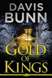 "Now this was a fun book! ""Gold of Kings"" is quite adventurous and easily can be visualized as an action film much like National Treasure or the Da Vinci Code films in theory. The reading of this book gives off a similar vibe to Matt Bronleewe's August Adams series"