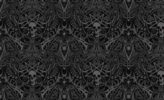 victorian gothic wallpaper  Victorian gothic patterns 128 popular cozy in victorian gothic ...