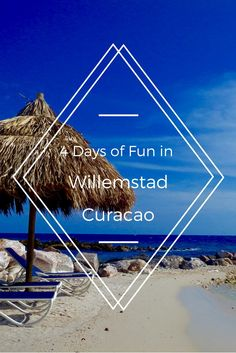 4 Excellent Days in Willemstad Curacao | Willemstad Curacao | #curacao #curacaotravel #willemstad #Curacaotraveltips | Curacao travel blog | Curacao travel ideas | fun things to do in Curacao | Curacao day tours | Curacao things to do | best things to do in Curacao | unesco