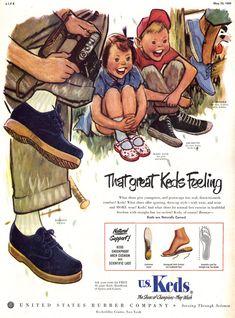 keds kids keds commercial